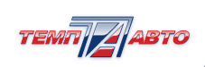 http://samara.hh.ru/employer-logo/111620.png