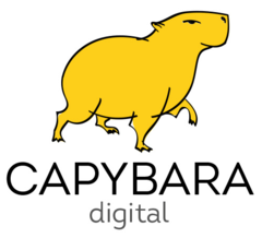 Capybara Digital