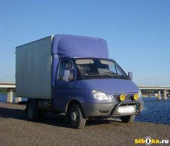 ГАЗель: купить новый автомобиль ГАЗ, продажа автомобилей. http://www...